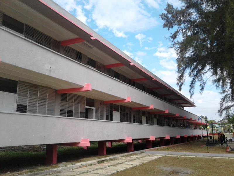 Educación adopta nuevas medidas en Cienfuegos ante el curso escolar