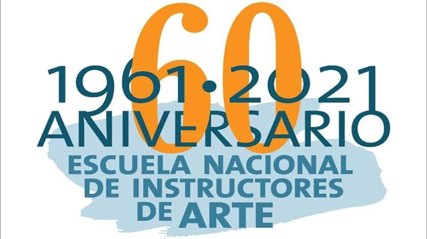 Inicia jornada por los 60 de la primera Escuela de Instructores de Arte