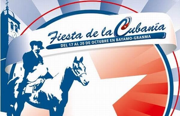 Presentan amplio y variado programa en Fiesta de la Cubanía