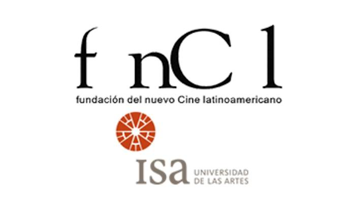Abierta convocatoria a Maestría de Cine Latinoamericano y Caribeño