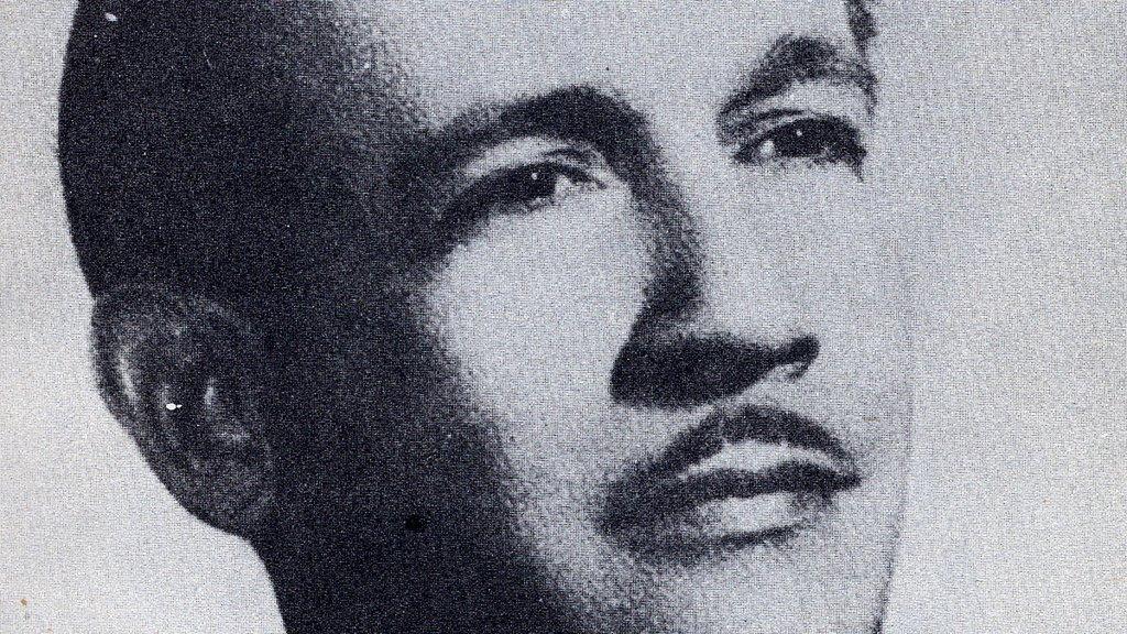 Eliseo Grenet, creador de cultura y música cubanas