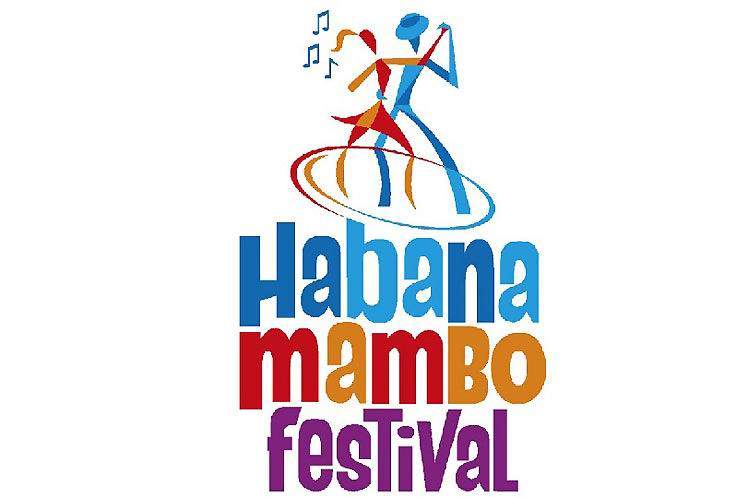 Concluyó el Habana Mambo Festival