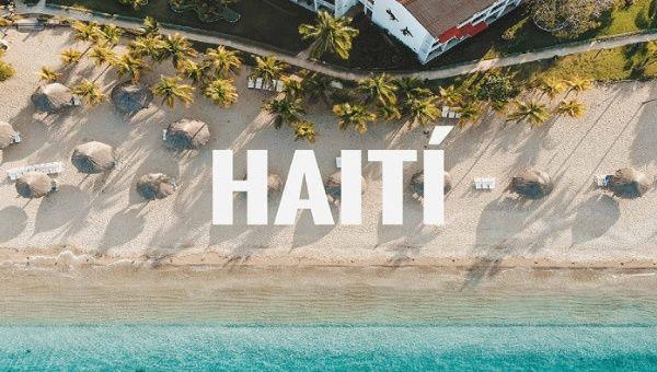 La Revolución haitiana: la osadía de un pueblo (+Audio)