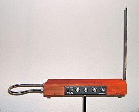Los instrumentos musicales más raros del  mundo
