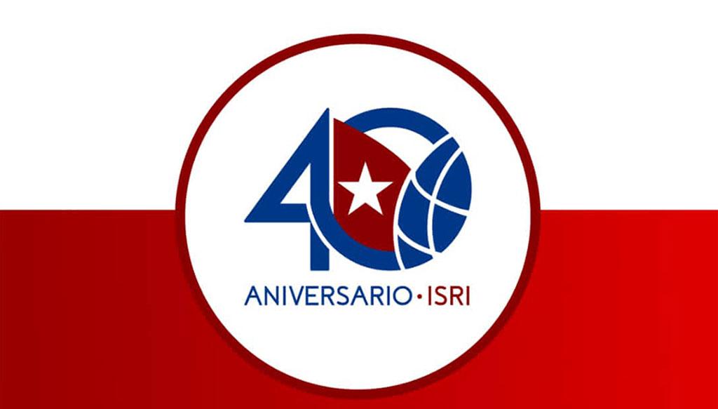 ISRI, 40 años garantizando el futuro de la diplomacia en Cuba (+Audio)