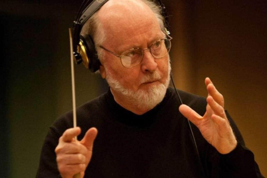 John Williams y su música para el cine