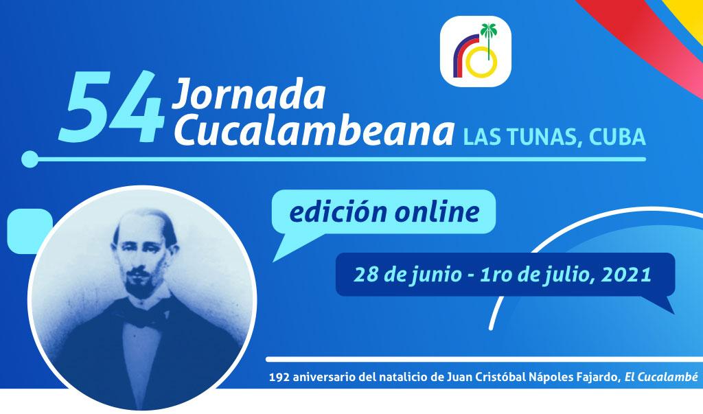 Atesoran obras de repentistas y troveros con motivo de la LIV Jornada Cucalambeana (+Audio)