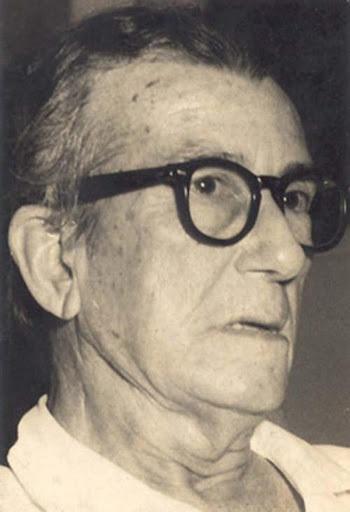 Premiarán Concurso Nacional de Poesía Manuel Navarro Luna