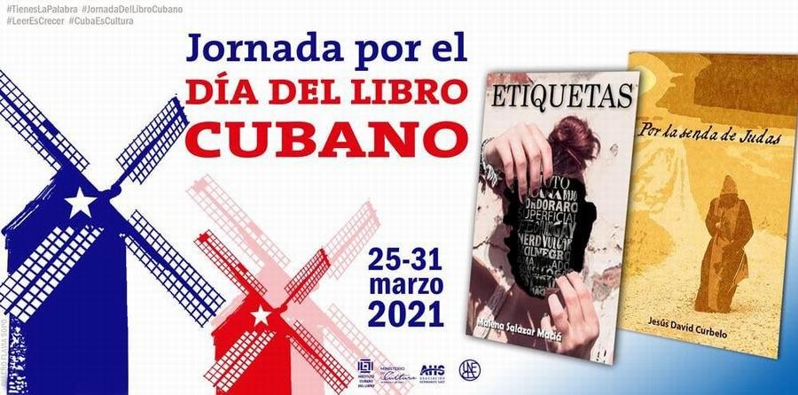 En Audio: Felicita Ramonet a trabajadores del libro cubano