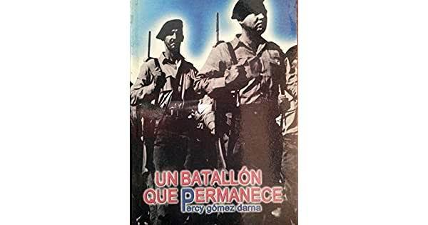 Playa Girón: aún permanece el Batallón 112 (+Audio)