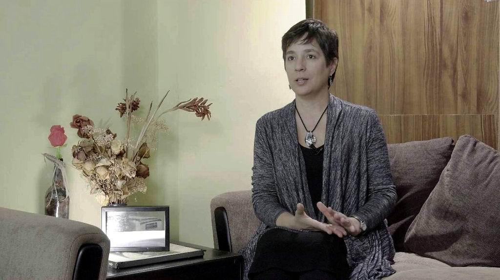 Hablemos de Música, conducido por la Doctora Miriam Escudero
