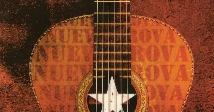 Trova cubana: nuestras historias en melodías