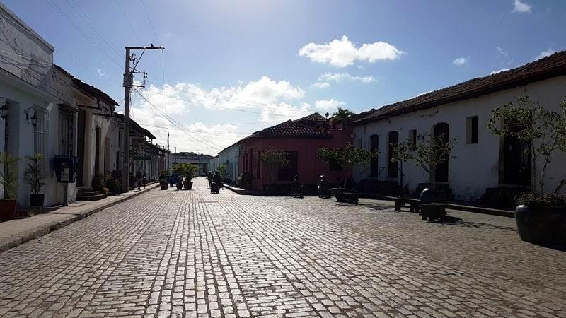 Oficina del Historiador de Camagüey, 24 años al servicio de la ciudad patrimonial (+Audio)