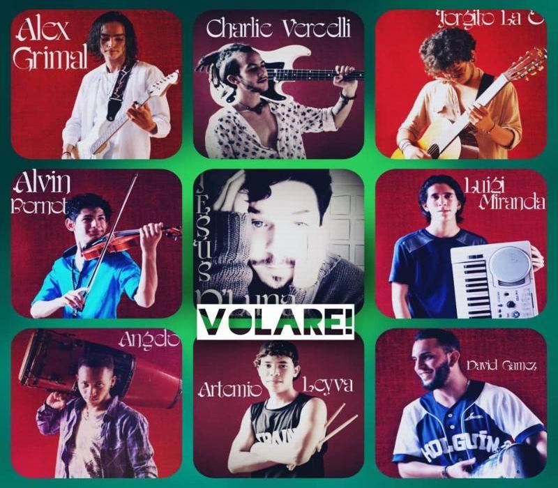 Otorgan premios en Festival de Música Alternativa Ciudad del Mar (+Audio)