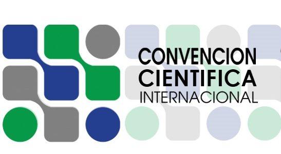 Sesionará en Universidad Central de Las Villas Convención Científica Internacional