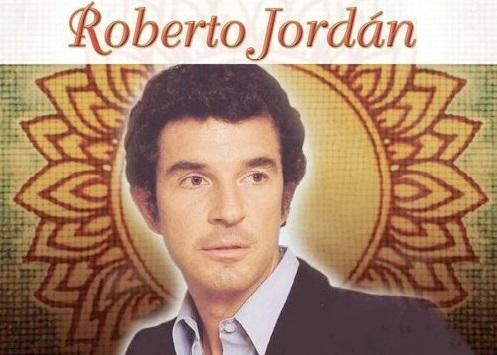 Detrás de la música: Roberto Jordán (+Audio y Video)
