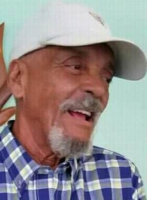 Falleció voz emblemática de la Original de Manzanillo