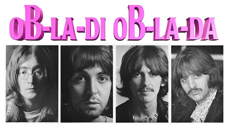 The Beatles y la ciencia