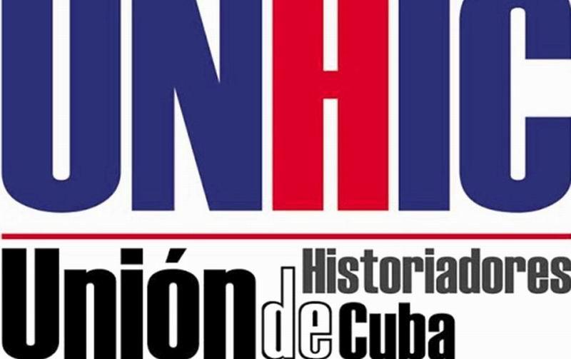 Declaración de la Unión de Historiadores de Cuba en defensa de la Revolución (+Audio)