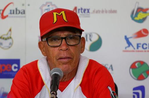 """Armando Ferrer: """"Nuestra aspiración es retener el título"""" (+Audio)"""