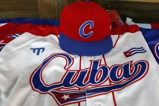 Inaceptables irregularidades denuncia la Federación Cubana de Béisbol