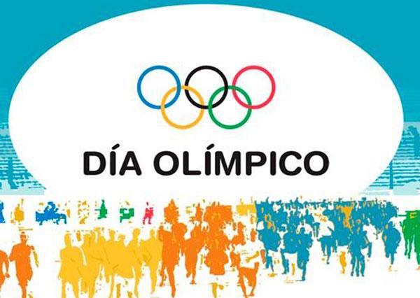 Celebrará Cuba varias jornadas por el Día Olímpico