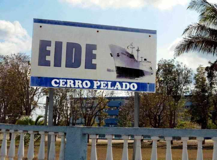 EIDE Cerro Pelado: 45 años y sigue adelante (+Audio)