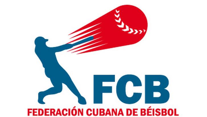 FCB informa sobre lanzador capitalino Andy Rodríguez