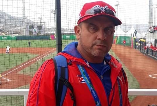 Anuncian preselección cubana para el Panamericano de softbol