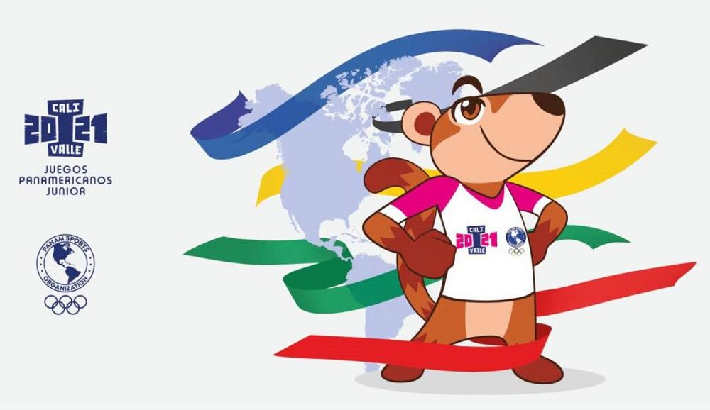 Sancti Spíritus estará representada en Juegos Panamericanos Junior