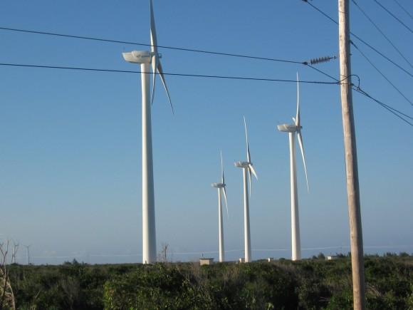 Cuba apuesta por la soberanía energética y las fuentes renovables de energía