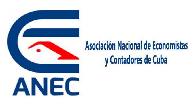Economistas y Contadores de Camagüey con importantes contribuciones para el desarrollo