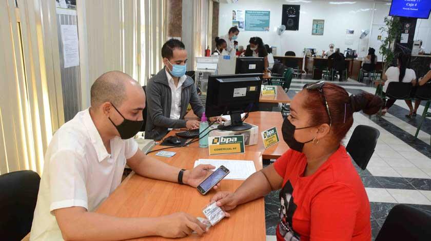 Banco Popular de Ahorro: fomentar cultura bancaria