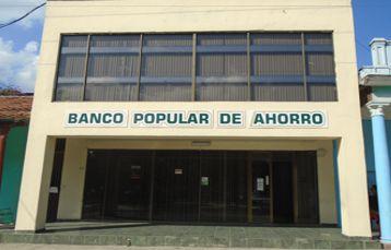 Incrementan medidas para evitar propagación de la COVID-19 en BPA de Ciego de Ávila