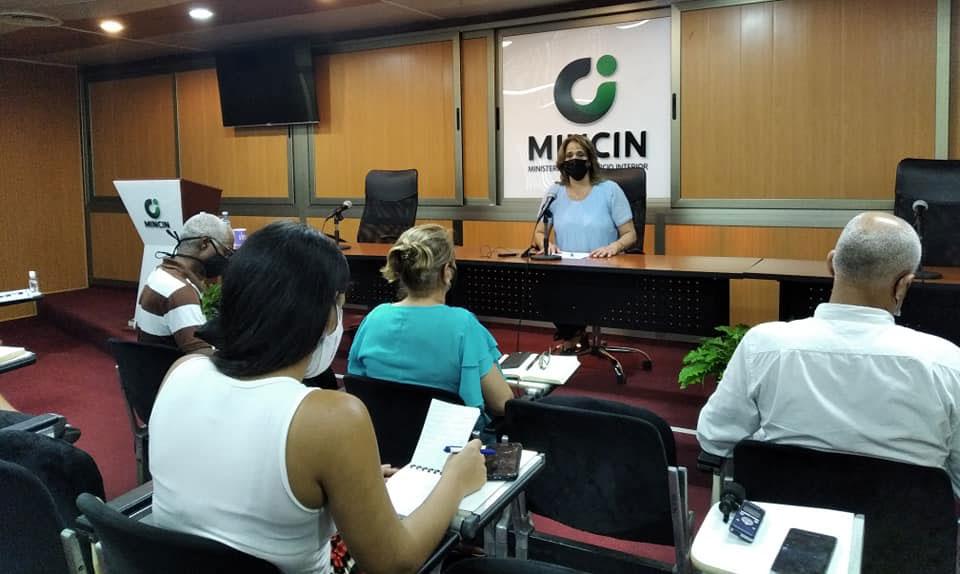 Entregarán módulos de alimentación gratuitos a las familias cubanas (+Audio)