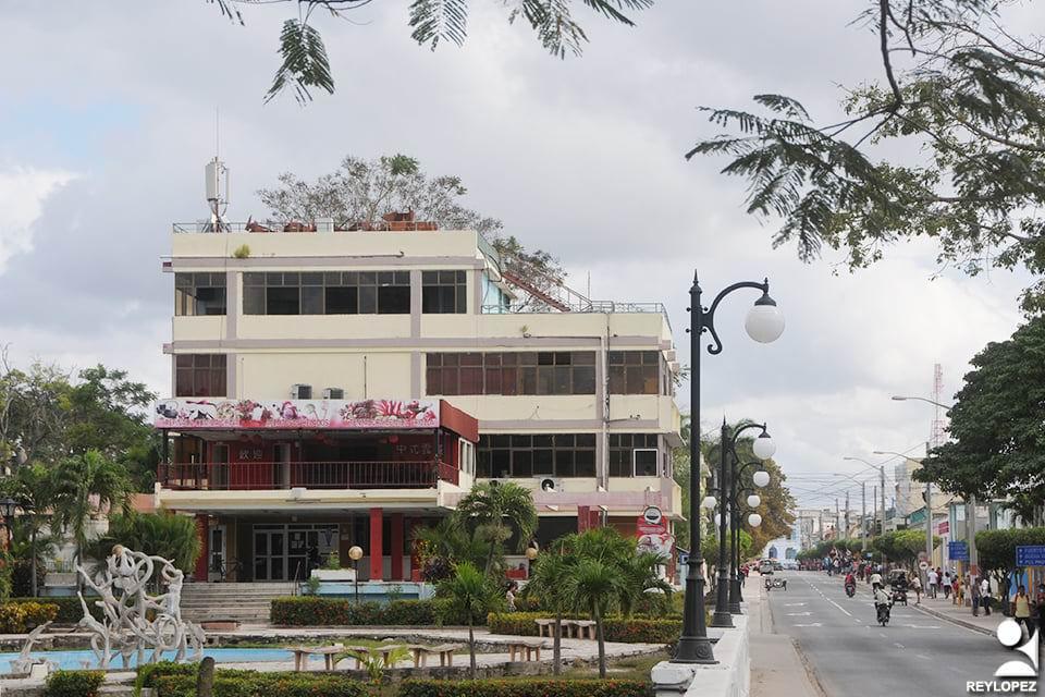 Nuevos modelos de gestión económica amplían red gastronómica en Las Tunas
