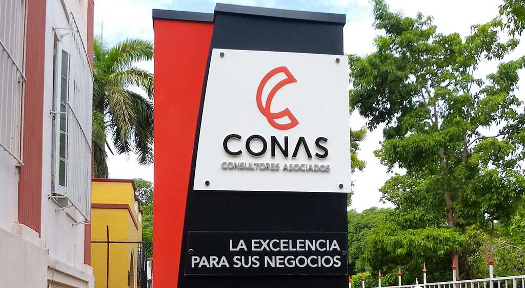 La CONAS apoya proceso de capacitación de los nuevos actores económicos (+Audio)
