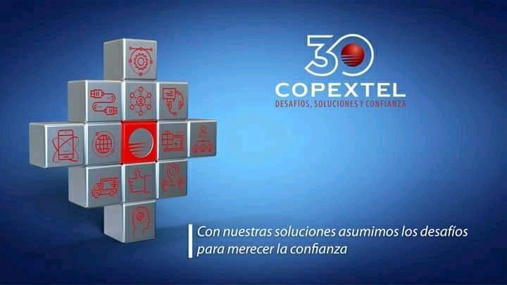 Comercializa tienda online de Copextel variedad de productos y útiles para el hogar