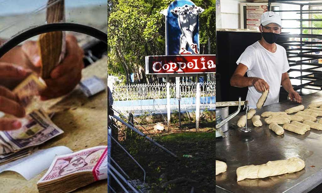A 72 horas del día cero: ¿Cómo marcha el ordenamiento monetario en Cuba?