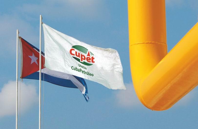 Unión Cuba-Petróleo: Compromiso arduo para enfrentar las metas en el año 2021 (+Audio)