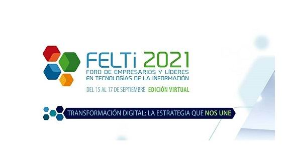 FELTI: Digital Transformation and Business Opportunities