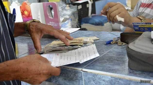 Gobierno de Cuba aprobó financiar una nueva ayuda económica temporal