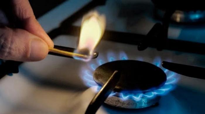Nuevos precios del gas manufacturado impactan en la economía familiar
