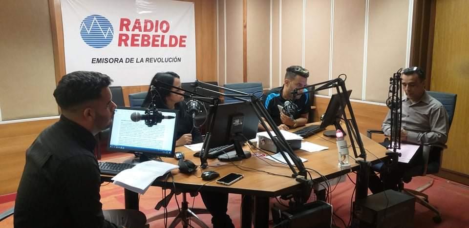 En Audio: El Banco Popular de Ahorro en ordenamiento monetario