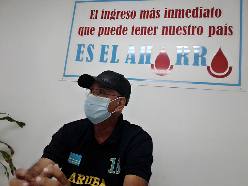 Avanza Cienfuegos en el autoabastecimiento municipal incluido en Tarea Ordenamiento