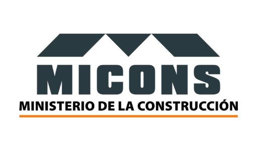 Potencian en Cuba la ejecución de inversiones del MICONS (+Audio)