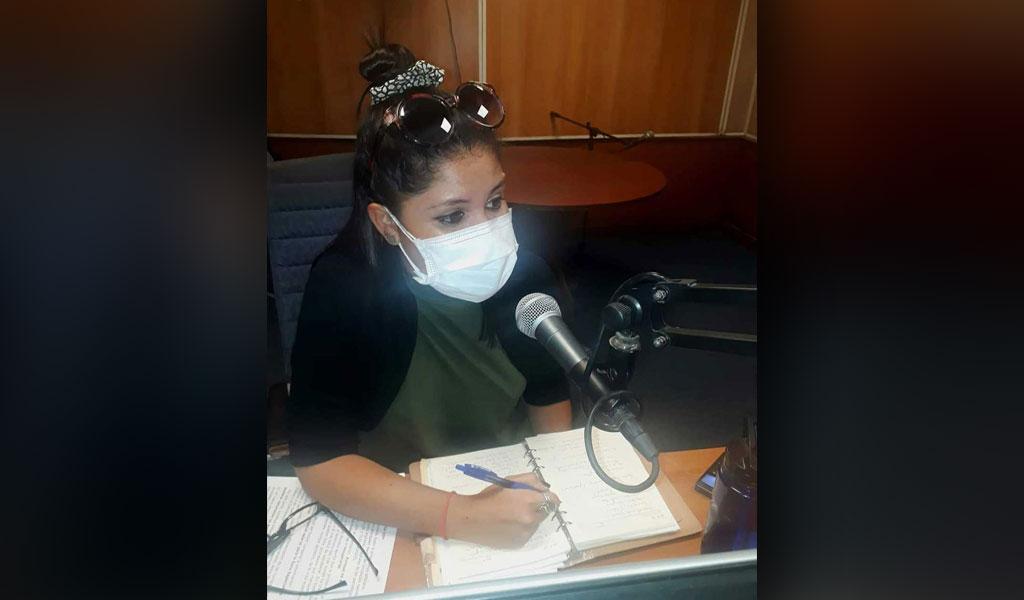 Avanza proceso de aprobación de MIPYMES en Cuba (+Audio)