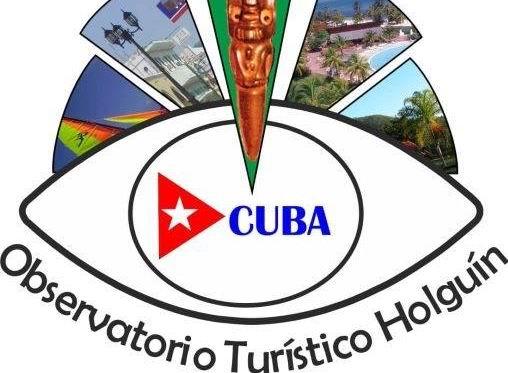 Comenzará en Cuba observatorio turístico, primero de su tipo en el país