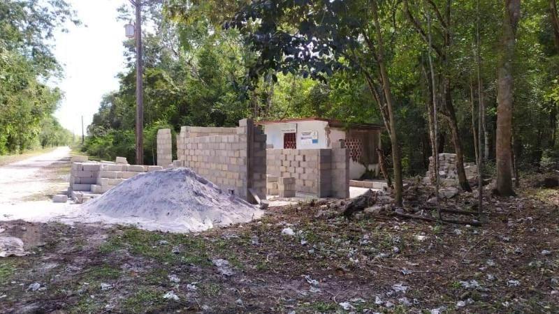 Planta desalinizadora en Cocodrilo favorecerá calidad del agua