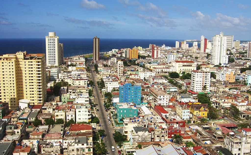 La Habana: Escuchar y satisfacer las necesidades del pueblo es prioridad (+Video)